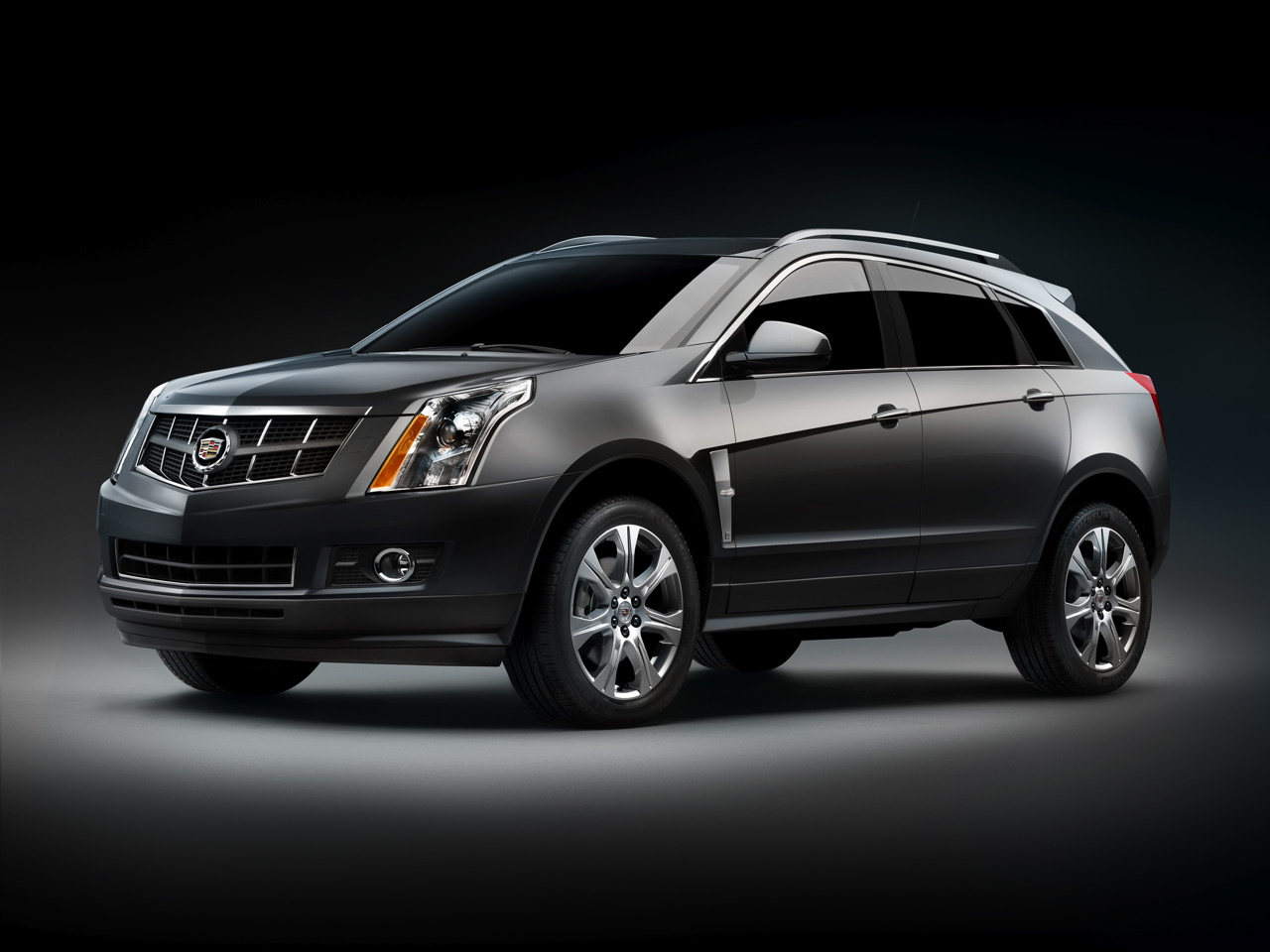 times daily suv autos cadillac solochek back lyra business at ep escalade news some models a drivers the look